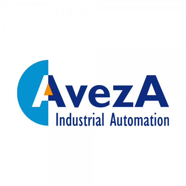AvezA - Industrial automation